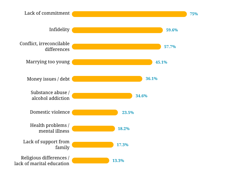causes of divorce - chart6
