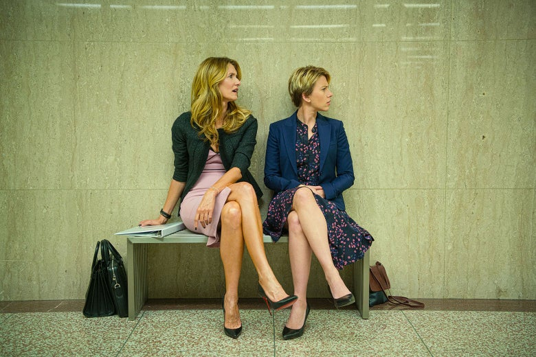 laura-dern-scarlett-johansson-marriage-story