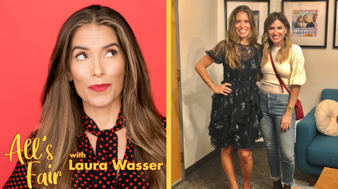 Laura-Wasser-Alli-Webb-Podcast