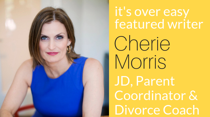 divorce coach helps you as you decide to should you get divorced?