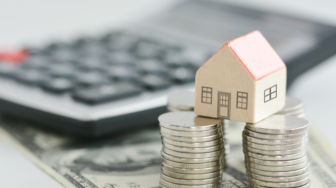 Common-Law Property Versus Community Property