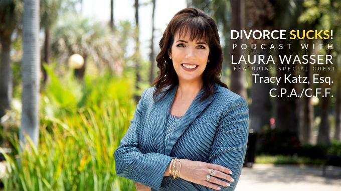 cost-of-divorce
