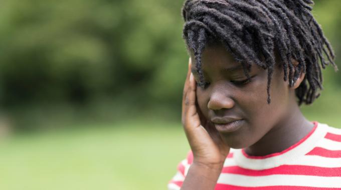 Divorce, Divorce-Anxiety, Children-and-Divorce