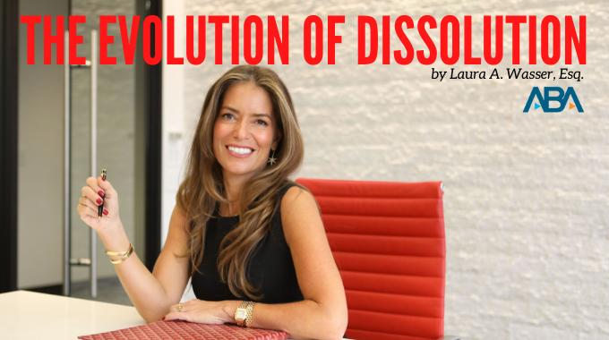 laura-wasser-modern-divorce