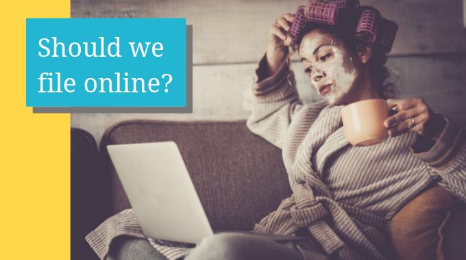 online-divorce-service