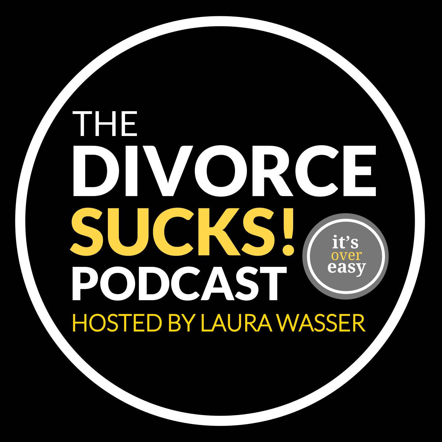its-over-easy-divorce-sucks-podcast