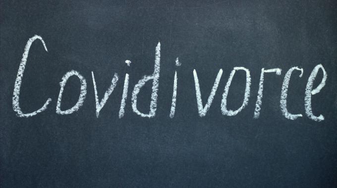 covid-divorce