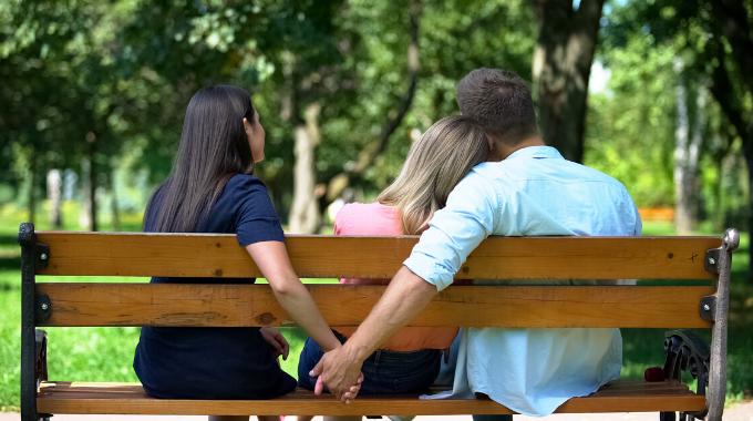 polyamory-divorce