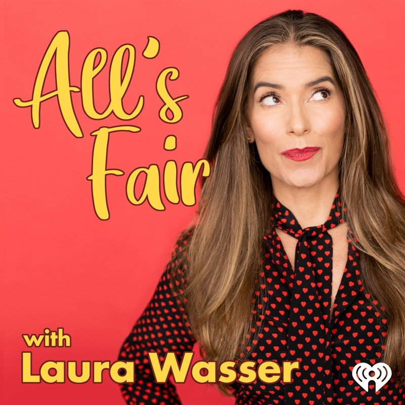 its-over-easy-alls-fair-podcast