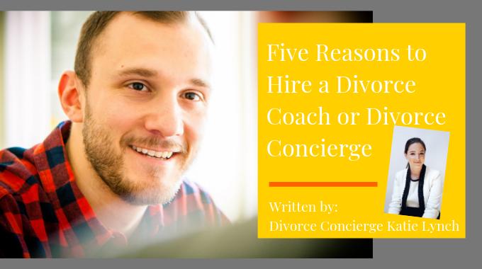 Divorce-Consultant-Concierge-Service