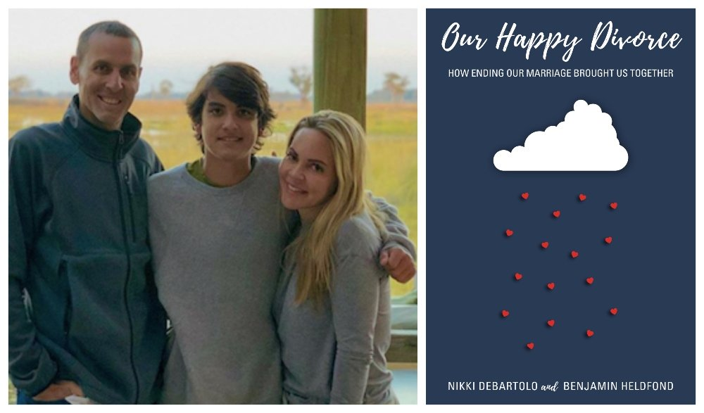 Our-happy-divorce