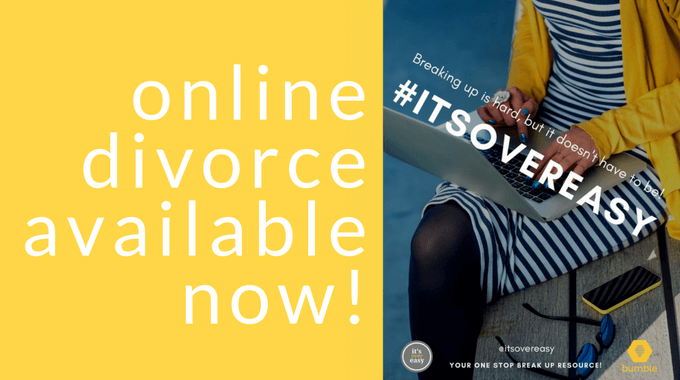 uncontested divorce papers and online divorce available now